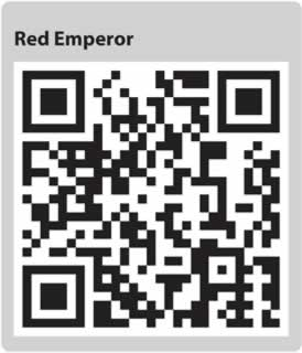 Image for QR code for this page